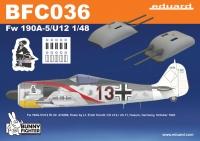 BFC036 (4)