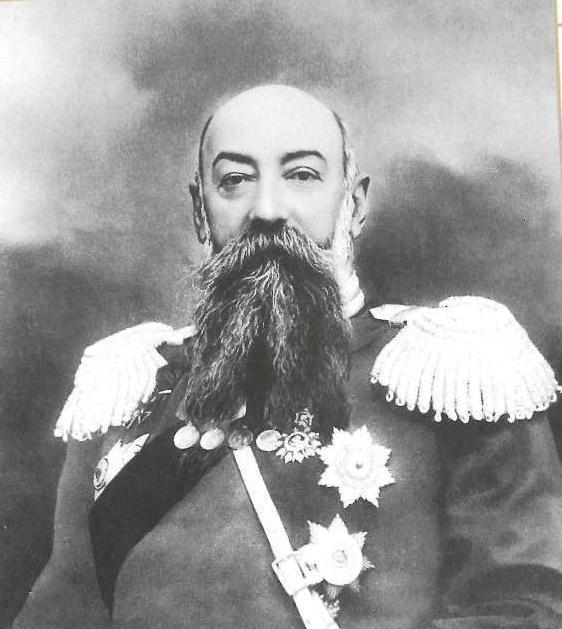 10.7d Dmitry Leonidovič Horvat