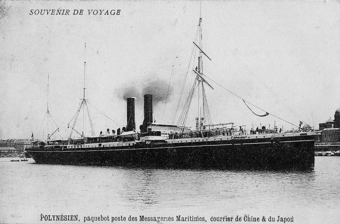 10.8b SS_Polynesien
