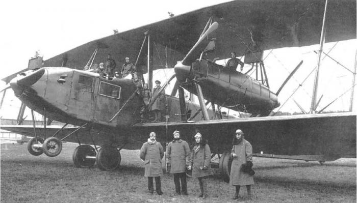 10.8c Zeppelin-Staaken_R.XIV