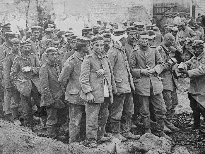 10.9a german POW