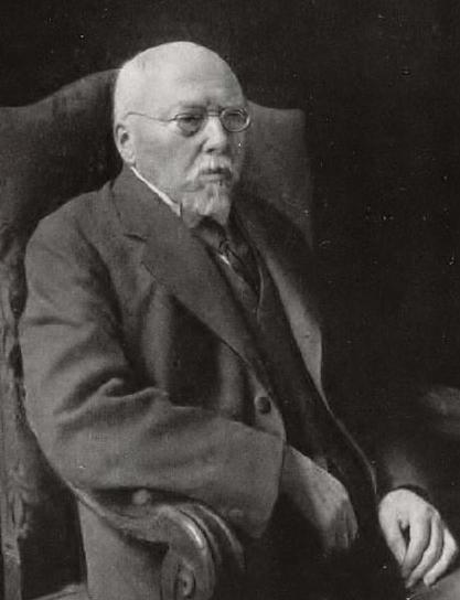 11.7c Georg von Hertling