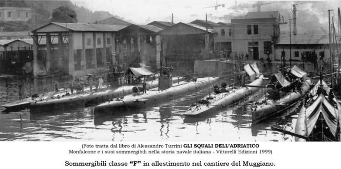 11.8c sommergibili_F