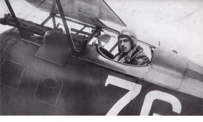 12.7b Aeroporto-Casoni-1918-Scaroni