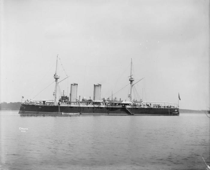 13.8c Italian_cruiser_Etruria