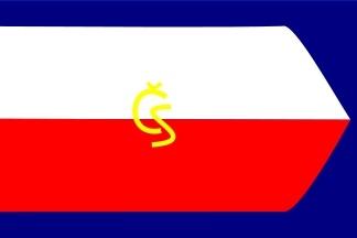 13.8dd Flag_of_Czechoslovak_National_Council