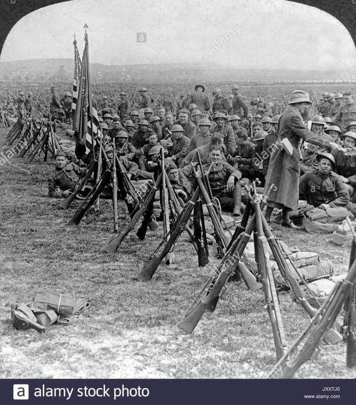 14.9a 89. Infanterie Division an der Mosel