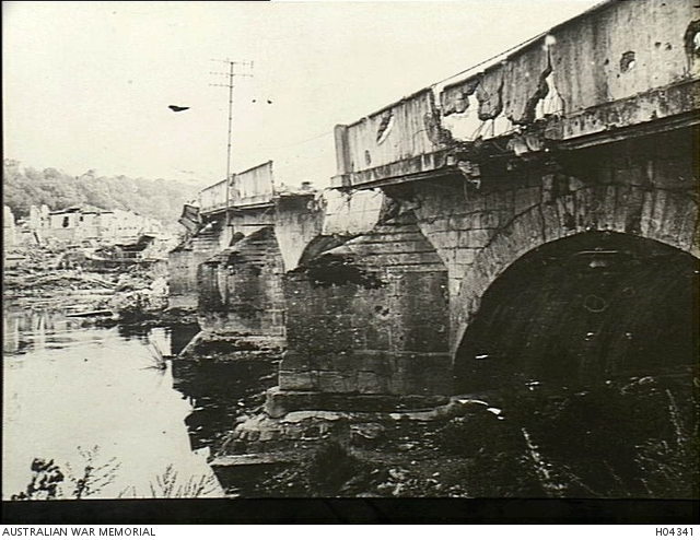 14.9a Meuse River