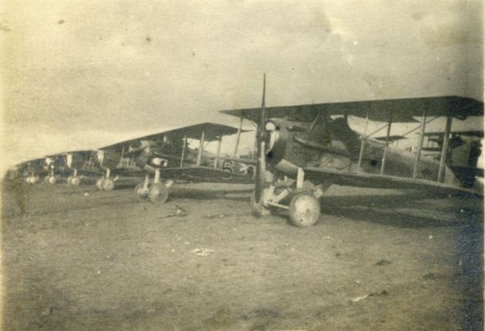 14.9b WWI-3