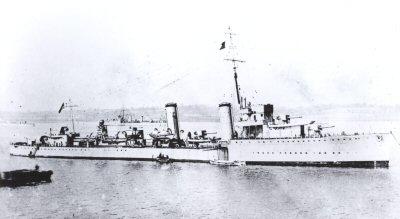 15.8a HMS_Scott
