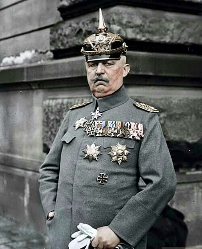 16.7a Ludendorff