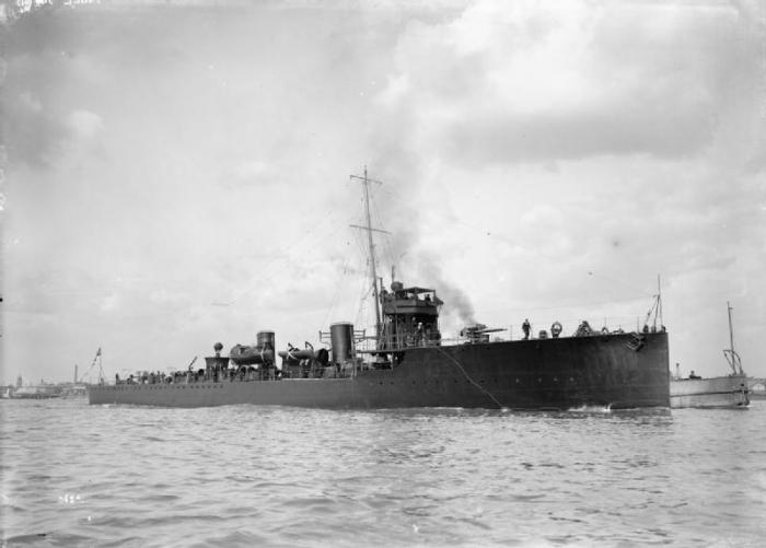 2.8b HMS_Ariel_