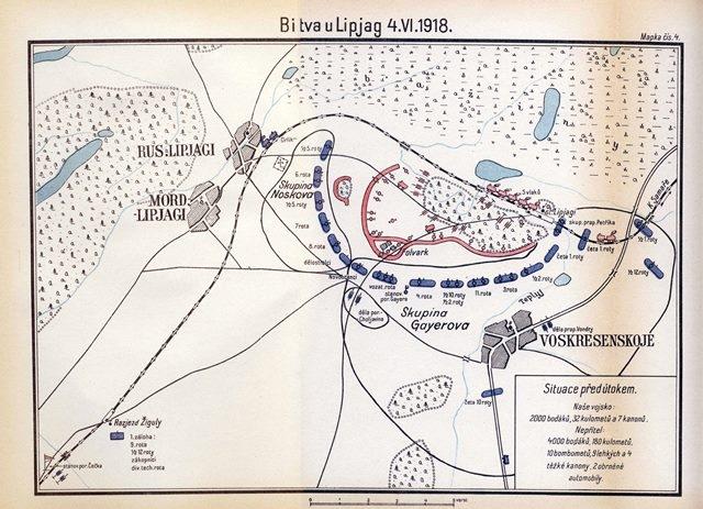 4.7b mapa_csol
