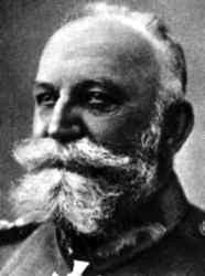 4.8d Günther_Emanuel_von_Kirchbach_(1850-1925)