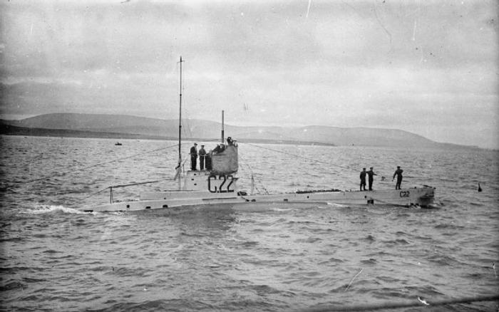 6.7a HMS_C22