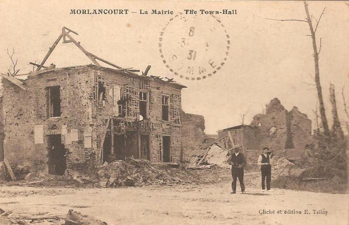 6.8a Morlancourt