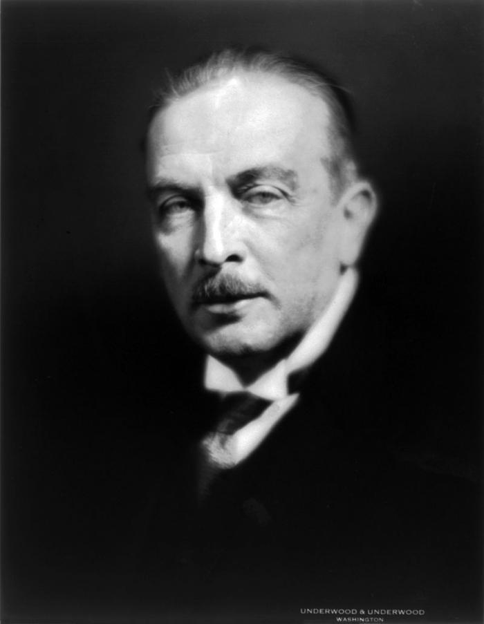 9.7c Richard von Kühlmann
