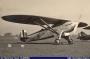 N18-B123-Pinguin-Goetsenhoven-1938-DBx-Scan10002