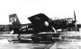 tn_Grumman-AF-52-300x184