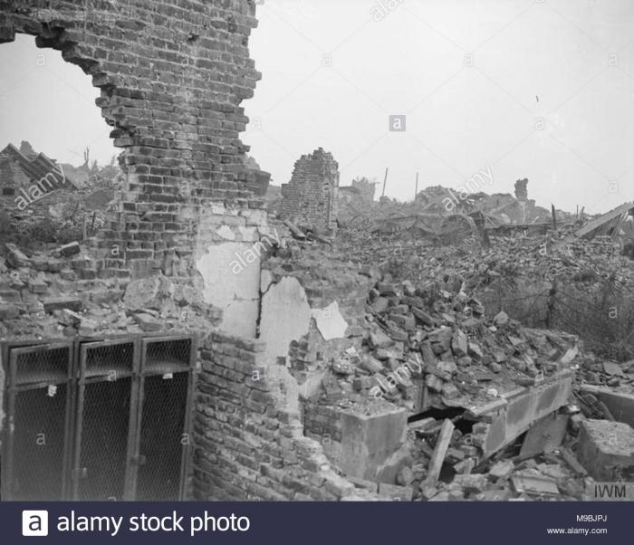 B1 ruins-of-fresnes