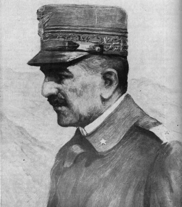 C1 General Diaz