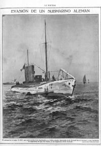 D1 200px-German_submarine_U_293_IMG