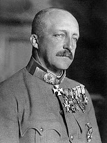 D1 Joseph_August_of_Austria_(1872-1962)_in_1917