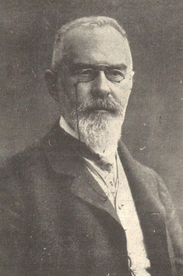 E1 Heinrich Lammasch