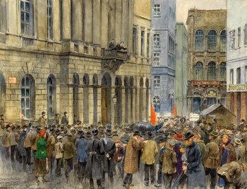 E1 Viena revolution