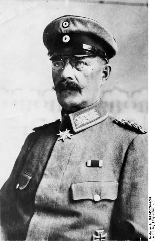 F2 Hermann_Freiherr_v._Stein