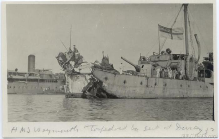 G4 P-Durazzo-USS-Weymouth-2_1