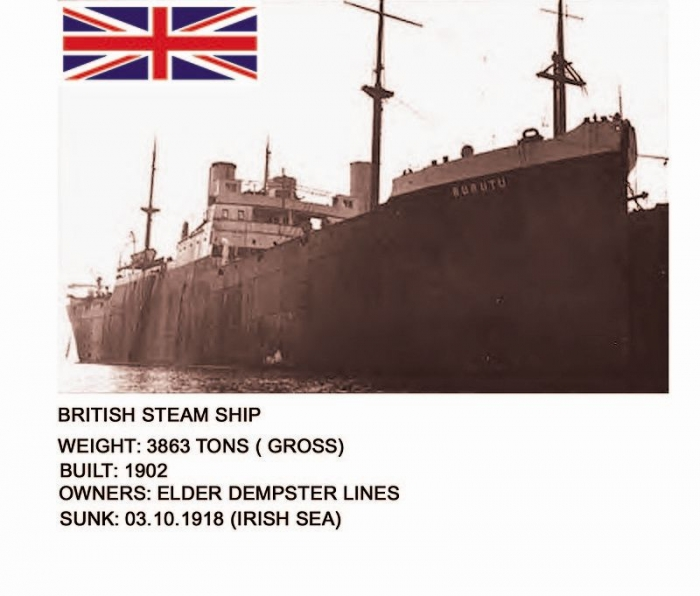 H1 800px-BRITISH_SHIP_BURUTU