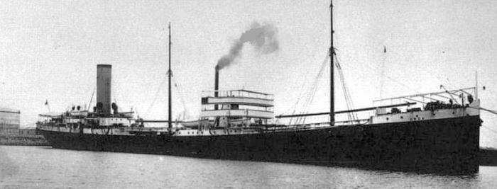 H2 arca_1912
