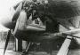 Aircrew-Luftwaffe-2.JG11-Black-13-Erich-Hondt-Michael-Widmann-and-Erich-Bartels-01