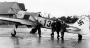 Focke-Wulf-Fw-190A-5-U12-WNr-410266-Lt-Erich-Hondt-2-JG11-Husum-Autumn-1943