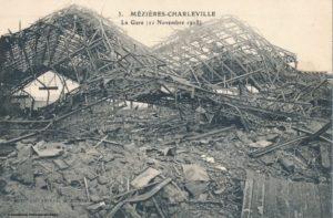 A1 Bahnhof-Charleville-Mézières-1918-300x197