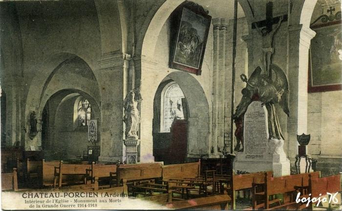 A1 Cge-teau-Porcien-Eglise-et-monument
