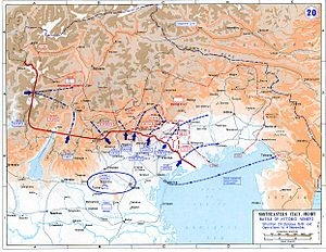 C1 Battle_of_Vittorio_Veneto