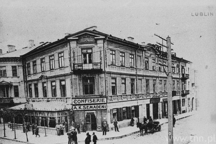 C1 Lublin