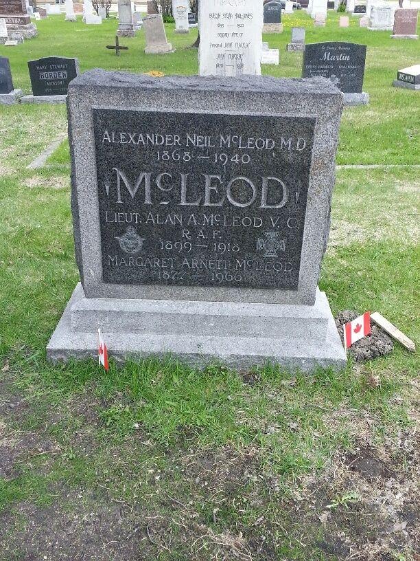 D1 Alan_Arnett_McLeod_grave