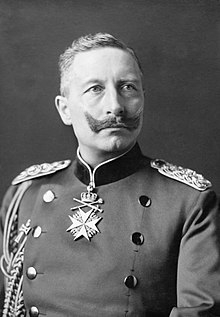 E1 Kaiser_Wilhelm_II_of_Germany_-_1902