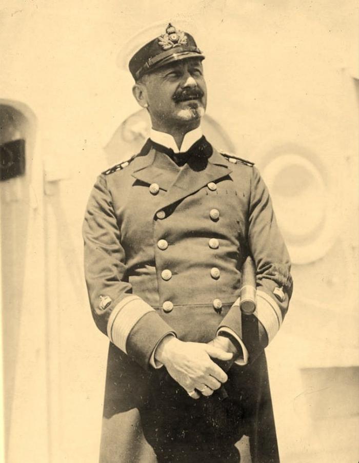 F1 Admiral_Paschwitz_1914_(2)