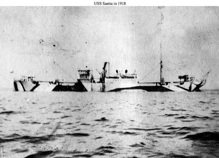 G1 USS_Saetia_(ID-2317)
