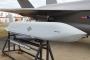 Lockheed_Martin_AGM-158_JASSM_(8351604870) (1)
