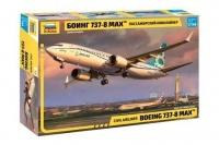boeing-737-8-max-1144-7026