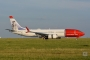 b737-max-8-ei-fyh-norwegian-air-international-ibk-d8-praha-ruzyne-prg-lkpr