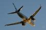 b737-max-8-ok-swc-smartwings-tvs-qs-pardubice-ped-lkpd2