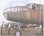 B-25.2