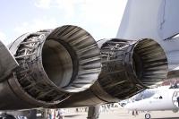 800px-F-15_Eagle_nozzle_details