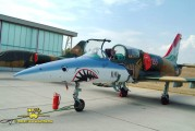 HungarianL-39National-5